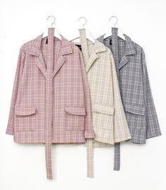 Raincoat, Blazer, Suits, Sleeves, Jackets, Random, Outfit, Women, Fashion