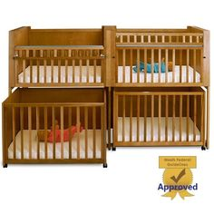 Church Nursery Furniture Google Search Crib School