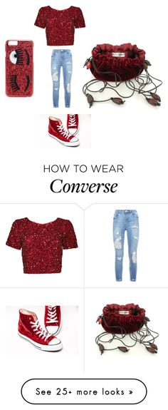 """Untitled #1177"" by lobucks on Polyvore featuring Chiara Ferragni, Parker and Yves Saint Laurent"