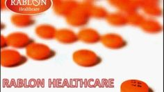 Rablon healthcare is one of pharamaceutical service provider where we can get an online services very promisingly