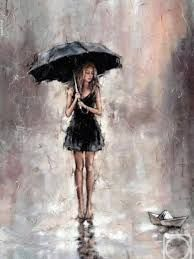 Image result for pictures of woman paintings
