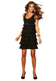Photo of Russian fashion model Irina Shayk. Laura Scott, Russian Fashion, Trends, Irina Shayk, Elegant, Fashion Models, Cold Shoulder Dress, Black, Dresses
