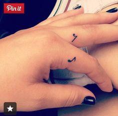 101 Mejores Imágenes De Tatuajes Para Dedos Tattoo Ideas Cool