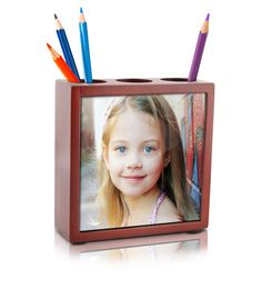 Create & Order Your Personalized Photo Gifts at Walgreens! Same Day Pickup Now Available!