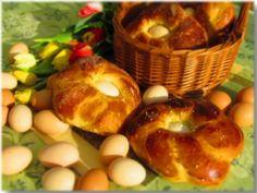 tapasfiesta easter, easter recip, easter eggs, kids, 15 years