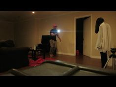 DEVIL PRANK ON fouseyTUBE GONE BAD! - Can't stop laughing, I am a bad person hahahahaha