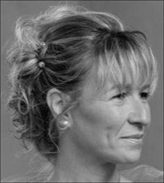 Lisa Cabalisti Interior Designer - Designer d'interni/Arredatore Vicenza / Italia