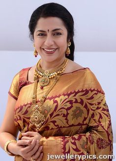 suhasini haidar marriage
