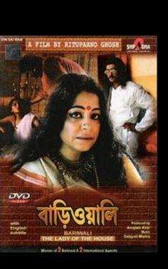 10 Best New Bengali Movie images in 2013 | Movies, Film