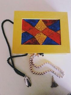 Crafts, Amor, Manualidades, Craft, Crafting, Handicraft, Artesanato, Handmade Crafts