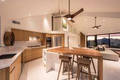 Hi-Lob Residence by Nuria Pla Studio