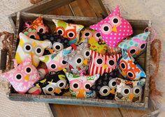 1000+ ideas about Owl Birthday Parties on Pinterest | Owl party ...