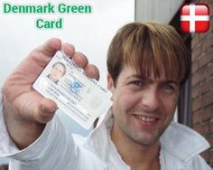 Highly skilled professionals who are willing to migrate to ‪Denmark‬ should know about #Denmark #GreenCard