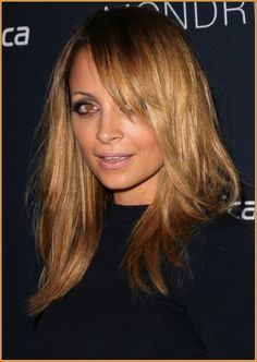 Caramel Blonde Hair Dye Download Page – Best Hairstyle and Makeup ...