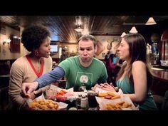 Sheetz Convenience Stores: Just Cuz it don't look like a Restaurant