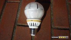 Lightbulbs For A Lifetime