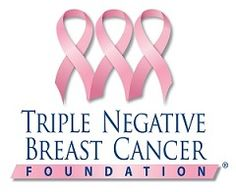 For Triple negative breast cancer studies valuable idea