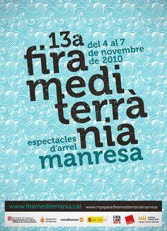 Fira Mediterrània - Recherche Google