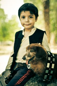 star-wars-cosplay-adorable-han-solo-and-chewbacca-06.jpg