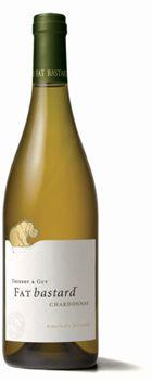 Fat Bastard Chardonnay Wine, $45.00 #wine #gifts #1877spirits