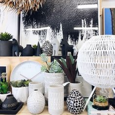 """Vases 😏❤️ 16 Likes, 1 Comments - Lightbox Gift & Home (@lightbox_giftandhome) on Instagram: """"Get all your Christmas shopping sorted with 20% off storewide! 🙌🏽 ends tomorrow, don't miss out!…"""""""