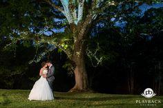 Gorgeous fairytale shot perfect for a romance novel at the wedding of Sarah & Simon @malenymanor  #playbackstudios  #weddingfilms #weddingvideos #weddingfilmsaustralia #weddingphotos #weddingphotographyaustralia #weddingphotography #weddings #sunshinecoastweddings  #airliebeachweddings