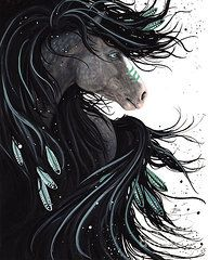 Amylyn Bihrle Featured Images - Majestic Dreams #138  by AmyLyn Bihrle
