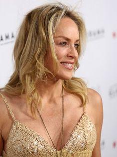 Фотографии Sharon Stone   Шэрон Стоун – 120 альбомов Karen Steele, Sharon Stone Photos, Female Actresses, Celebs, Celebrities, Most Beautiful Women, Beautiful Actresses, American Actress, Actors