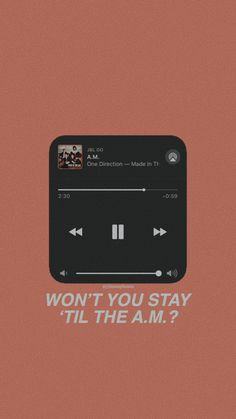 Won't you stay 'til the A. - One Direction, A. Won't you stay 'til the A. - One Direction, A. Won't you stay 'til the A. - One Direction, A. Won't you stay 'til the A. - One Direction, A. One Direction Memes, Wallpaper One Direction, One Direction Background, One Direction Lockscreen, One Direction Lyrics, Harry Styles Wallpaper, One Direction Pictures, 5sos Lyrics, Song Lyrics Wallpaper