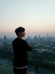 dongmin as boyfriend material Cha Eun Woo, Oppa Ya, Park Jin Woo, Kim Myungsoo, Astro Wallpaper, Cha Eunwoo Astro, Lee Dong Min, Wattpad, Sanha