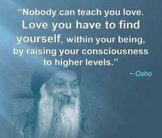 Universal Consciousness   Via Jennifer Nicole