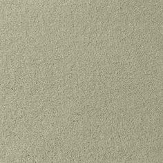 PENLEY ESTATES, SHAMROCK Plush Active Family™ Carpet - STAINMASTER®