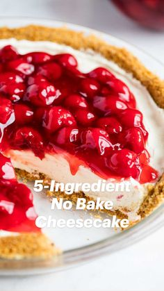 No Bake Desserts, Easy Desserts, Delicious Desserts, Dessert Recipes, Yummy Food, Yummy Treats, Sweet Treats, Cupcake Cakes, Cupcakes