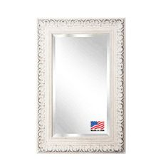 Rayne Mirrors Jovie Jane French Victorian Slim Rectangle Wall Mirror Rayne Mirrors http://www.amazon.com/dp/B00KC2IBDY/ref=cm_sw_r_pi_dp_MwjMtb01S39S93TC