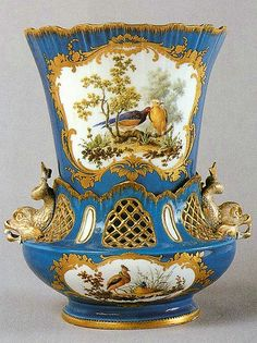 016- Florero 1756-Porceland de Sèvres- Web Gallery of Art- Wallace Collection, London by ayacata7