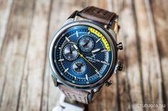 DANIEL KLEIN Exclusive DK11129-3  óra második nézet Trendy Watches, Watches For Men, Daniel Klein, Oras, Omega Watch, Men's Accessories, Tutu, Wristwatches, Top Mens Watches