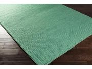 awesome Surya Rug FARGO114-810 Rectangular Green and Teal Braided Area Rug 8 x 10 ft. Check more at http://yorugs.com/product/surya-rug-fargo114-810-rectangular-green-and-teal-braided-area-rug-8-x-10-ft/