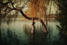 Atmospheric Portraits by Alessio Albi-3