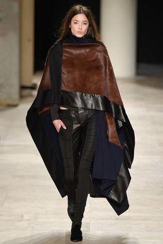 http://www.vogue.com/fashion-shows/fall-2015-ready-to-wear/barbara-bui/slideshow/collection