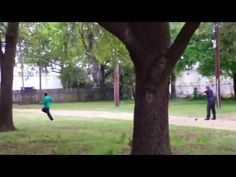 Black People Killed By Police Walter Scott, 50, was shot by a police officer while running away from a traffic stop for a broken taillight. Officer Michael Slager claimed Scott had taken his stun gun. Slager was subsequently fired and charged with murder after a video surfaced showing Scott running away, his back to the officer, as Slager fired his gun April 4, 2015