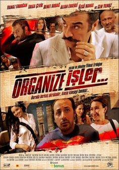 #türk#film