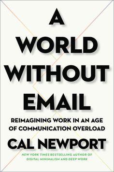 2021. TBD Book Club Books, New Books, Newport, Psycho Tricks, Maryland, Professor, Knowledge Worker, Behavioral Science, Harvard Business School