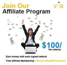 Affiliate marketing explained http://affiliatemarketing-y5txhmn0.reviewsatbest.com