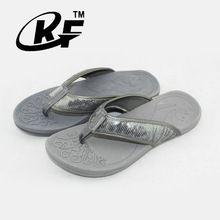 e88d90df9dac1a 8 Best Beach slippers images