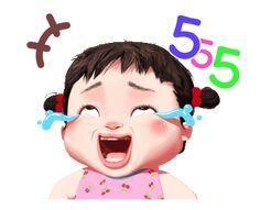 1 Cute Cartoon Pictures, Cute Cartoon Girl, Cute Love Pictures, Moving Backgrounds, Animated Emoticons, Cyberpunk City, Emoji Images, Gif Photo, Line Sticker
