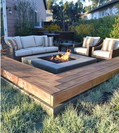 Did you want make backyard looks awesome with patio? e can use the patio to relax with family other than in the family room. Here we present 40 cool Patio Backyard ideas for you. Hope you inspiring & enjoy it . Outdoor Rooms, Outdoor Living, Outdoor Decor, Outdoor Patios, Kids Outdoor Spaces, Outdoor Retreat, Outdoor Kitchens, Outdoor Ideas, Indoor Outdoor