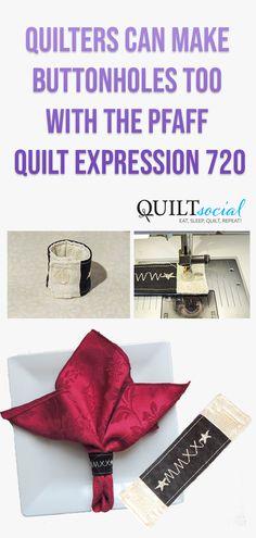 140 Pfaff Quilt Expression 720 Ideas In 2021 Pfaff Quilts Expressions