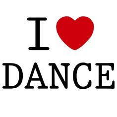 Yes, I do ... ballet, tap, jazz, you name it! :)  Google Image Result for http://3.bp.blogspot.com/_sGcBpVAZA6o/Svfv9fFYkpI/AAAAAAAAAOk/dwuSFOgNZjM/s400/t%2Blove%2Bdance.jpg