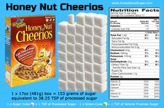 Honey Nut Cheerios Sugar Content, How Much Sugar in Honey Nut Cheerios Honey Nut Cheerios, How Much Sugar, Nutrition, Trans Fat, Saturated Fat, Serving Size, Content, Fruit, Food