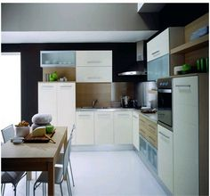 Kệ bếp gỗ: Công ty thiết kế kệ bếp gỗ và thi công kệ bếp gỗ uy tín